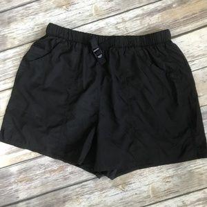 L. L. Bean Outdoors Shorts Size Medium